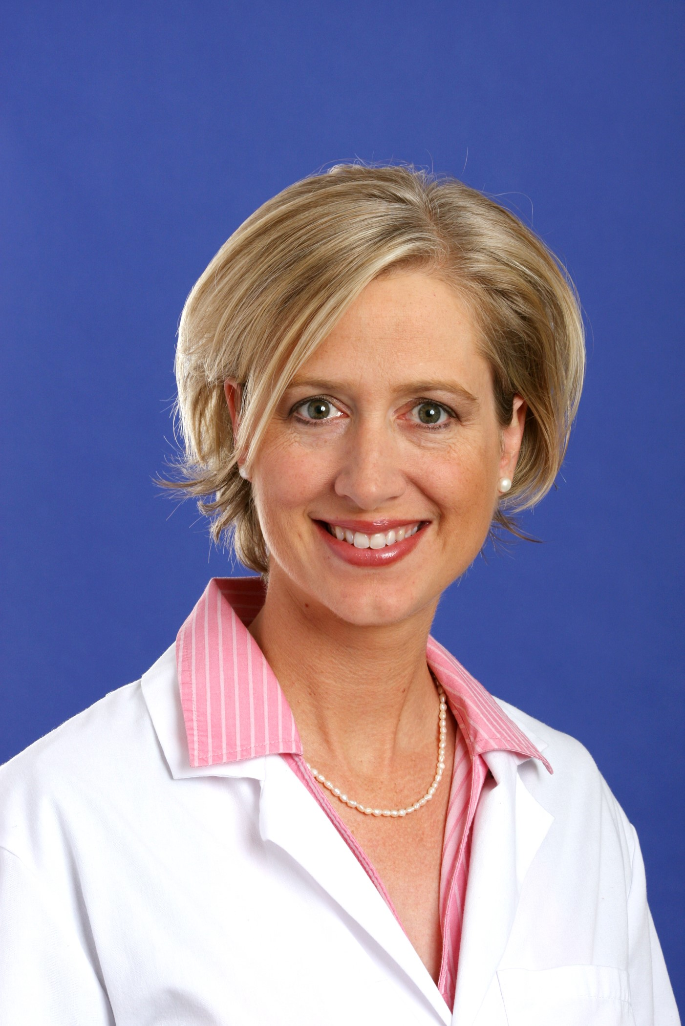 Catherine H. Balestra, MD, FAAD